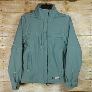 REI  Women's Outdoors Jacket